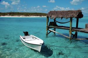 Grand-Bahama-Island-Bahamas
