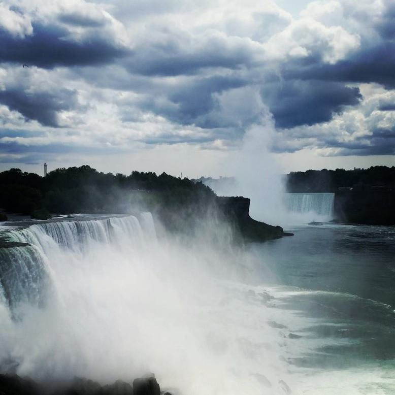 falls 2