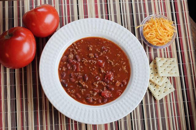 chili-con-carne-448364_640