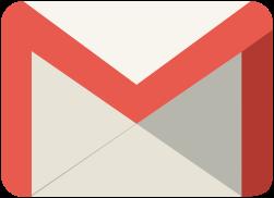New_Logo_Gmail.svg